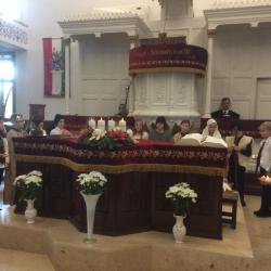 Adventi vasárnapok a Református templomban_19