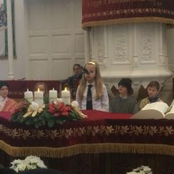 Adventi vasárnapok a Református templomban_20