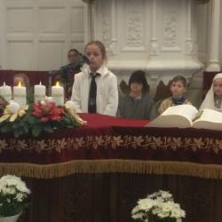 Adventi vasárnapok a Református templomban_21