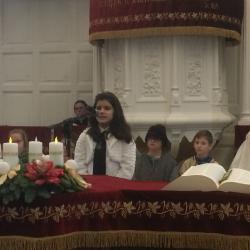 Adventi vasárnapok a Református templomban_22