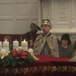 Adventi vasárnapok a Református templomban_23