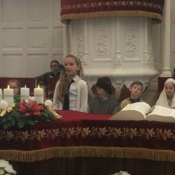 Adventi vasárnapok a Református templomban_24