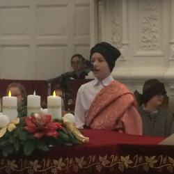 Adventi vasárnapok a Református templomban_25