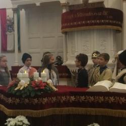 Adventi vasárnapok a Református templomban_26