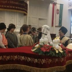 Adventi vasárnapok a Református templomban_27