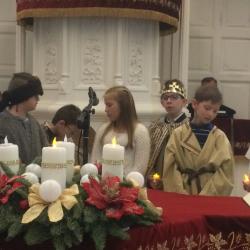 Adventi vasárnapok a Református templomban_29