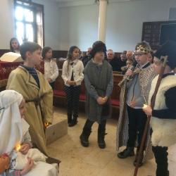 Adventi vasárnapok a Református templomban_31