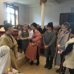 Adventi vasárnapok a Református templomban_32