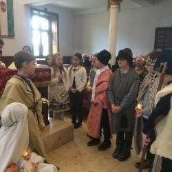 Adventi vasárnapok a Református templomban_33