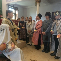 Adventi vasárnapok a Református templomban_34