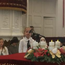 Adventi vasárnapok a Református templomban_35