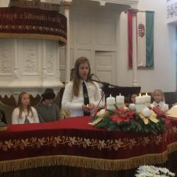 Adventi vasárnapok a Református templomban_36