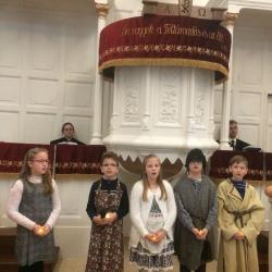 Adventi vasárnapok a Református templomban_37
