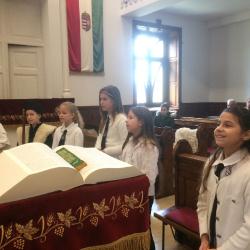 Adventi vasárnapok a Református templomban_38