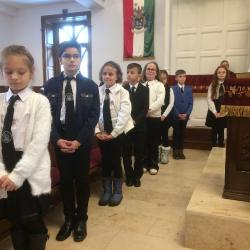 Adventi vasárnapok a Református templomban_40