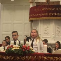 Adventi vasárnapok a Református templomban_4
