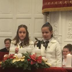 Adventi vasárnapok a Református templomban_6