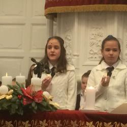 Adventi vasárnapok a Református templomban_7
