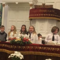 Adventi vasárnapok a Református templomban_8
