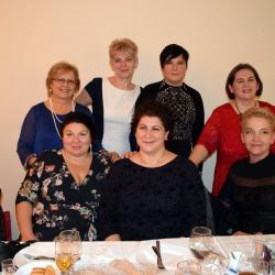 SZMK Bál 2018_132