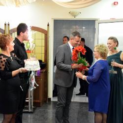 SZMK Bál 2018_63