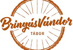 BringásVándor Tábor - Felső-Tisza vidék